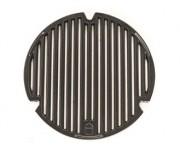 Classic Joe Sear Plate   Classic Grill Gear