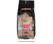 Pohutakawa Chips | Wood Chips