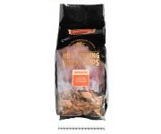 Mesquite 1.5KG | Aromachef Woodchips
