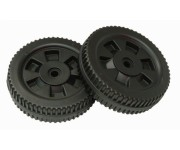 BBQ Trolley Wheels | Wheels