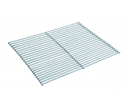 Stainless Steel Grill 480x400 | Grills