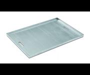 Stainless Steel Hotplate 480x320 | Hotplates