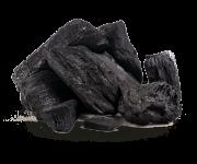 Commodities NZ Lumpwood Charcoal 10KG | BBQ Fuels