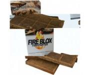 Fireblox Fire Starters | BBQ FUEL
