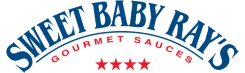 Sweet Baby Ray's Gourmet Sauce
