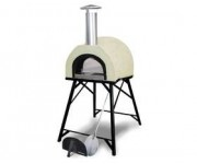 Bambino Elite Pizza Oven | Pizza Ovens - Wood