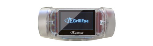 Grilleye Thermometers