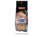 Manuka Coarse  | Wood Chips