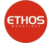 Aquos Fire Brick Retaining Clip | Ethos Fire Bricks