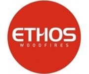 Aquos Fire Brick Retaining Clip | Fire Bricks | Ethos Firebricks