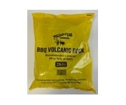 Volcanic Lava Rock 2kg | Flame Diffusers