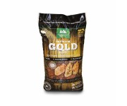 BBQ Pellets: Gold Blend | Pellet Fuel | Wood Pellets