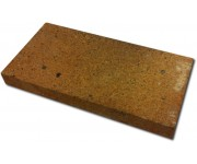Fire Brick 25mm | Ethos Fire Bricks