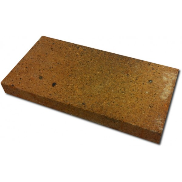 Replacement Fire Brick : Ethos woodfire replacement spare parts
