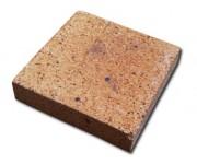 Fire Brick Half | Fire Bricks | Ethos Firebricks
