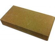 Fire Brick 40mm | Ethos Fire Bricks
