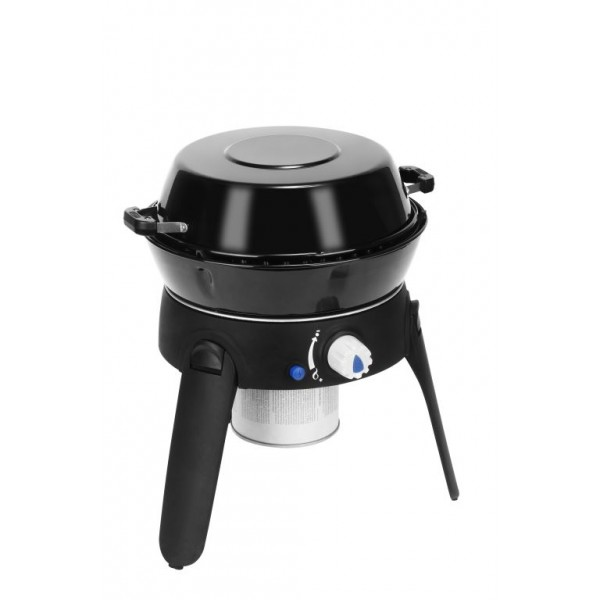 Cadac Safari Chef 2 Portable Bbq