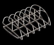 Rib Rack | Accessories