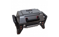 Grill2Go X200