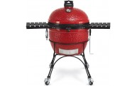 Big Joe II Kamado Grill