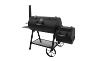 Highland Smoker and Grill