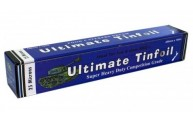 Ultimate Heavy Duty Foil
