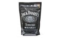 Jack Daniels 450g