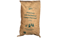 Commodities NZ Lumpwood Charcoal 10KG